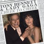 Tony Bennett & Lady Gaga - Cheek to Cheek