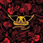 Aerosmith - Permanent Vacantion