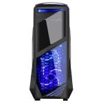 Sistem IT MYRIA Digital 11, Intel® Core™ i5-6400 pana la 3.3GHz, 8GB, 1TB, NVIDIA GeForce GTX 1060 6GB, Ubuntu