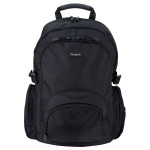 "Rucsac laptop TARGUS Clasic CN600, 16"", negru"