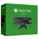 Consola MICROSOFT Xbox One, 1TB