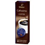 TCHIBO Cafissimo Coffee Intense Aroma