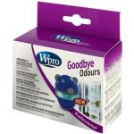Absorbant de mirosuri pentru aparate frigorifice WPRO 00694