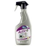 Spray pentru curatat aparate frigorifice WPRO 00766