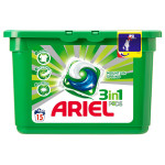 Capsule gel ARIEL 3in1 Mountain Spring 15 x 28ml