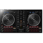 Controller PIONEER DDJ-RB, 2 canale, USB