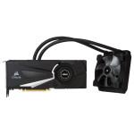 Placa video MSI NVIDIA GeForce GTX 1070 Sea Hawk, 8GB GDDR5, 256bit, GTX 1070 SEA HAWK X