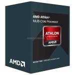 Procesor AMD Kaveri Athlon X4 860K, AD860KXBJABOX, 3.7GHz, 4MB, socket FM2+