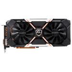 Placa video GIGABYTE NVIDIA GeForce GTX 1060 Xtreme, 6GB GDDR5, 192bit, GV-N1060XTREME-6GD