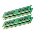 Memorie desktop Crucial CT4K8G4DFD8213, 32GB DDR4, 2133MHz, CL15, Quad channel