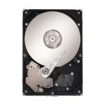 Hard Disk Drive SEAGATE Barracuda ST500DM002 500GB, 7200RPM, 16MB, SATA 3