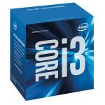 Procesor INTEL i3-6098P, 3.6GHz, 3MB, BX80662I36098P
