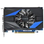 Placa video GIGABYTE NVIDIA GeForce GT 730, 1GB GDDR5, 64bit, N730D5OC-1GI