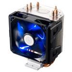 Cooler procesor COOLER MASTER Hyper 103, 1x92mm PWM, RRH10322PBR1