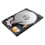 Hard Disk Drive Laptop SEAGATE ST1000LM014, HDD 1TB + SSD 8GB, 5400RPM, 64MB, SATA3