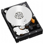 Hard Disk desktop SEAGATE  Barracuda, ST4000DM000, 4TB, 5900RPM, 64MB, SATA3
