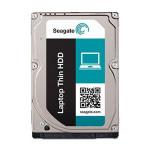 "Hard disk laptop SEAGATE Thin 500GB, 2.5"", SATA3, 7200rpm, 32MB, ST500LM021"