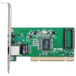 Placa de retea TP-LINK TG-3269, PCI, 10/100/1000 Mbps