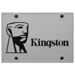 Solid-State Disk KINGSTON UV400 240GB, SATA3, SUV400S37/240G