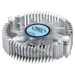 Cooler VGA DEEPCOOL V50, 1x50mm, 3400rpm