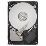 Hard Disk Laptop Western Digital WD7500LPCX, 750GB, 5400rpm, 16MB, SATA3