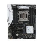 Placa de baza ASUS X99-A II, socket 2011-3, 8xDDR4, 8xSATA3, ATX