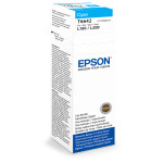 Cerneala EPSON T6642, cyan
