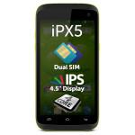 Smartphone ALLVIEW E2 Jump 8GB DUAL SIM  Black