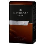 Cafea boabe Davidoff Café Espresso 57, 500g, 100% Arabica