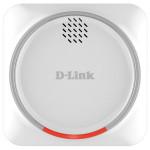 Alarma sonora D-LINK DCH-Z510, alb
