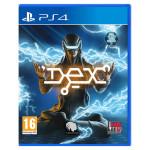 Dex PS4