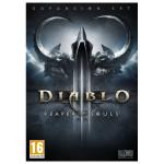 Diablo III: Reaper of Souls PC/Mac (necesita jocul-baza Diablo III)
