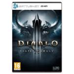 Diablo III - Reaper of Souls CD Key - Cod Battle.net