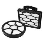Set filtre aspirator DIRT DEVIL 2325001