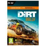 DiRT Rally: Legend Edition PC