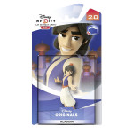 Disney Infinity 2.0 - Aladdin