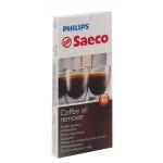 Pastile de curatare SAECO - PHILIPS CA6704/99