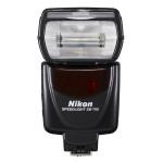 Blitz NIKON Speedlight SB-700