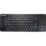 Smart Wireless Keyboard SAMSUNG VG-KBD1000