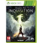 Dragon Age Inquisition Xbox 360