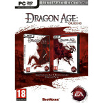 Dragon Age: Origins - Ultimate Edition PC