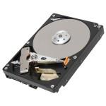 Hard Disk Drive Desktop TOSHIBA DT01ACA050, 500GB, 7200rpm, 32MB, SATA 3