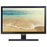 Televizor LED Full HD, 54cm, SAMSUNG LT22E390EW/EN