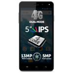 Smartphone ALLVIEW E4 Lite 8GB DUAL SIM Black
