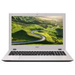 "Laptop ACER Aspire E5-573-50JK, Intel® Core™ i5-4210U pana la 2.7GHz, 15.6"", 4GB, 500GB, Intel® HD Graphics 4400, Linux"