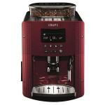 Espressor automat KRUPS Espresseria Automatic EA815570, 1.7l, 1450W, 15 bari