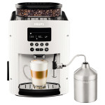 Espressor automat KRUPS Espresseria EA816170, 1.7l, 1450W, 15 bari