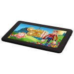 "Tableta MYRIA Easy Tab 9, Wi-Fi, 9.0"", Dual Core Allwinner A23 1.2GHz, 8GB, 512MB, Android 4.4"