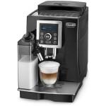 Espressor automat DE LONGHI ECAM 23.460B, 1.8l, 1450W, negru