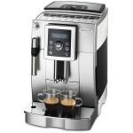 Espressor automat DE LONGHI ECAM 23.420SW, 1.8l, 1450W, alb-argintiu